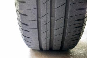 TWI Reifen